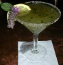 Basil Lemon Drop - Garden at the Cellar