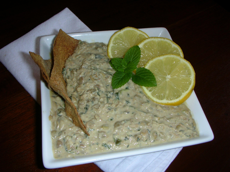 Salata Idan
