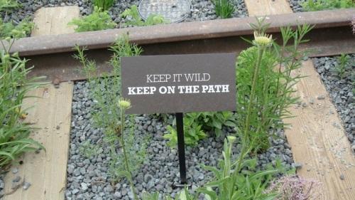 """""""Keep it Wild"""" - photo by RySq"""